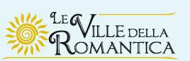Le Ville della Romantica