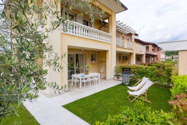 Villa Beatrice – G10