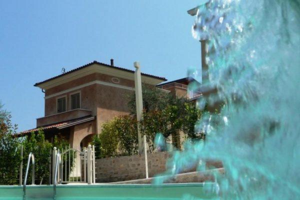 Villa Michela – E2