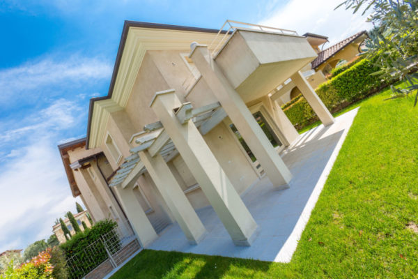 Villa Maura – B1